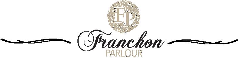 Franchon Parlour
