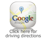 google_directions